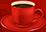 :coffee11: