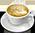 :coffee1: