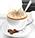 :coffee10: