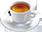 :coffee2: