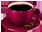 :coffee5: