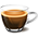:coffee6: