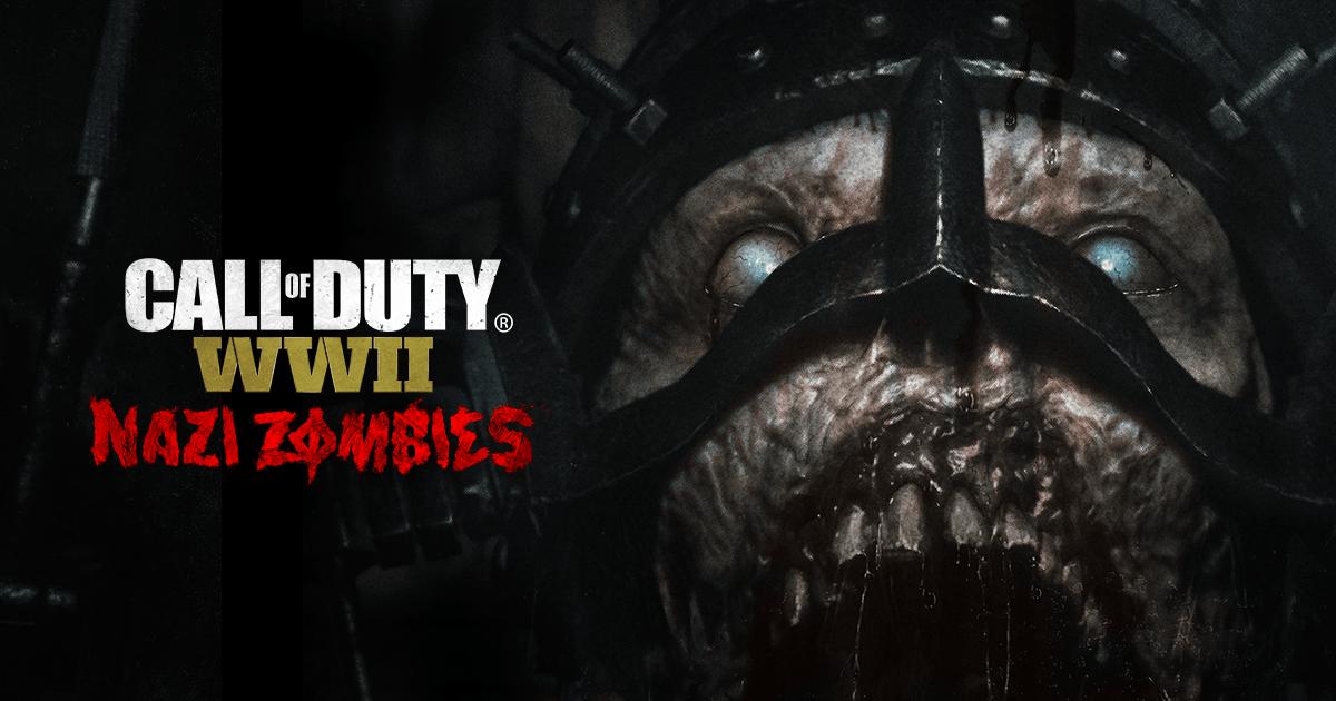 WWII Zombies Meta Hero 1200px