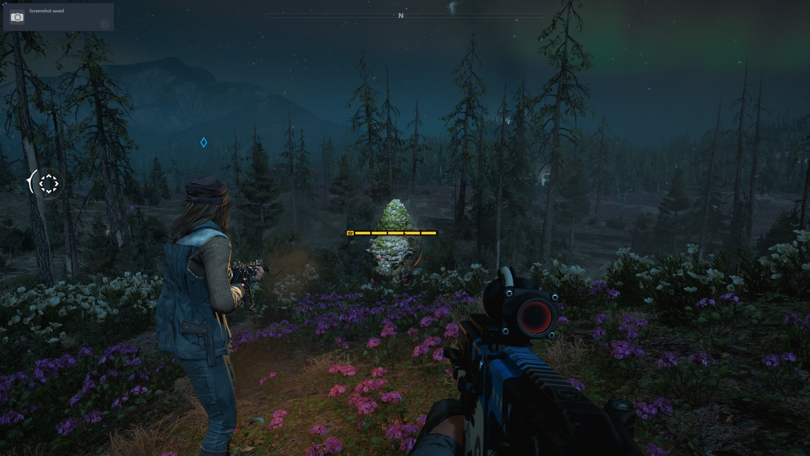 Far Cry® New Dawn2019 3 14 19 58 32