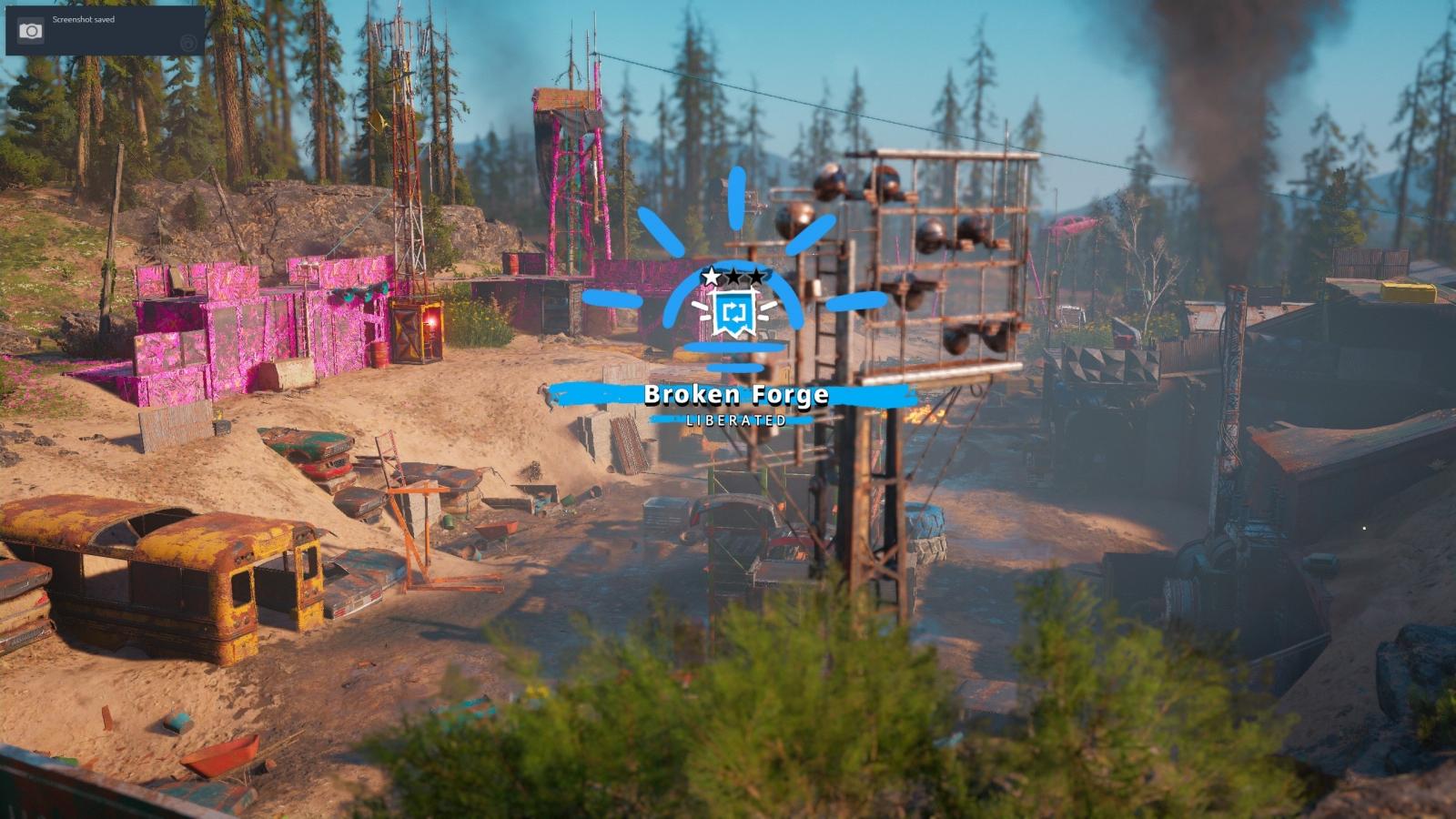 Far Cry® New Dawn2019 3 10 18 36 7