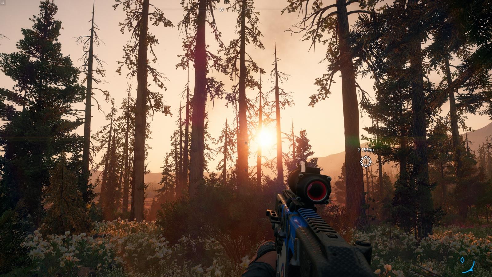 Far Cry® New Dawn2019 3 14 19 52 37