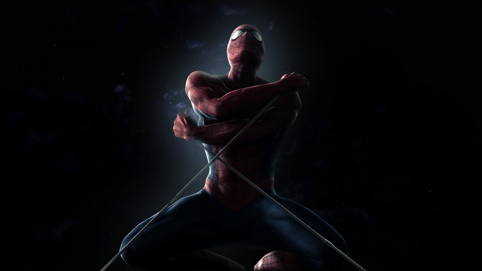 Spider-Man-Superheroes-1350x2400.jpg