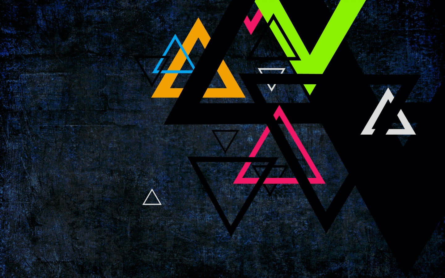 wallpaper_29_the_triangles_by_zpecter.jpg