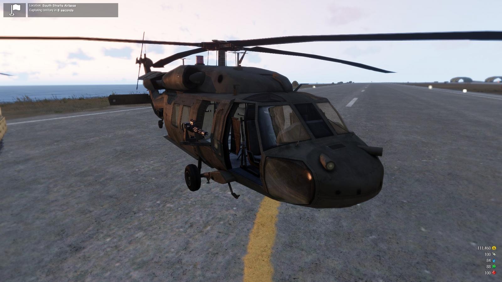 USAF4