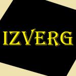 IzverG.jpg's Photo