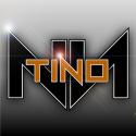 Tino's Photo