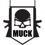 MUCK's Photo