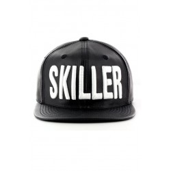 SKiller's Photo