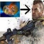 Fish Da Rekter's Photo