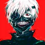 Ghoul's Photo