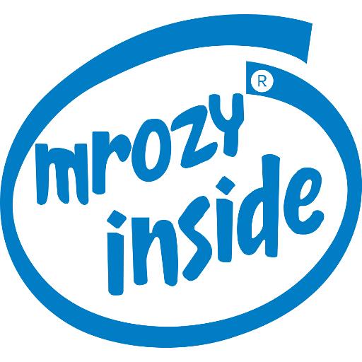 Mrozy's Photo