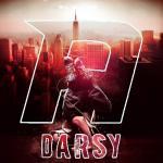 Darsy's Photo